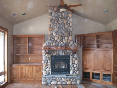 Groovy Fireplace Builder Medford Fireplace Construction Brian Download Free Architecture Designs Salvmadebymaigaardcom